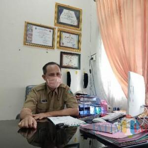 Monumen Simpang Lima Gumul Segera Buka, Tunggu Hasil Uji Coba