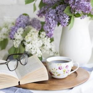 Masih Memiliki Bad Habits? Berikut Beberapa Buku yang Dapat Merubah Hidup Kalian