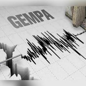 Pagi-Pagi Warga Tulungagung Kembali Berhamburan Keluar Rumah, Rasakan Gempa Susulan