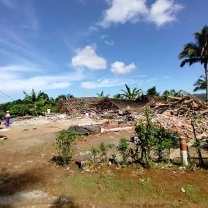 TAPD Kabupaten Malang Tetapkan Rp 6,5 M untuk Dana Tanggap Darurat Bencana