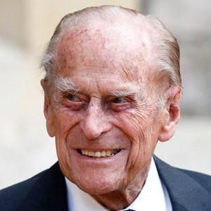 Meninggal di Usia 99 Tahun, Pangeran Philip akan Dimakamkan 17 April