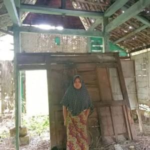 Lazizmu Jatim Berkolaborasi dengan MTS Muhammadiyah Beri Beasiswa Plus Bedah Rumah
