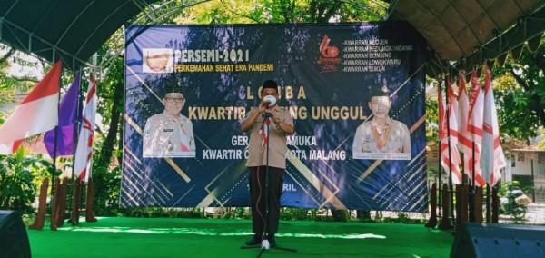 Sekretaris Komisi D DPRD Kota Malang yang juga Wakil Ketua Fraksi Partai Keadilan Sejahtera (PKS) Kota Malang, H Rokhmad SSos (Ist)