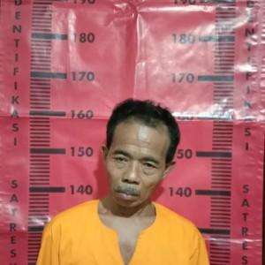 Gasak Emas dan Uang di Jember,  Pelaku Tertangkap di Surabaya