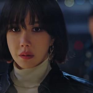 Drama Korea Terbaru Tayang di Viu Selama April, Cek di Sini