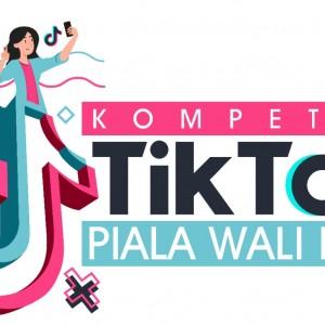 Putu dan Alun-Alun, Jadi Tema Peserta Ikuti Kompetisi TikTok Piala Wali Kota Malang