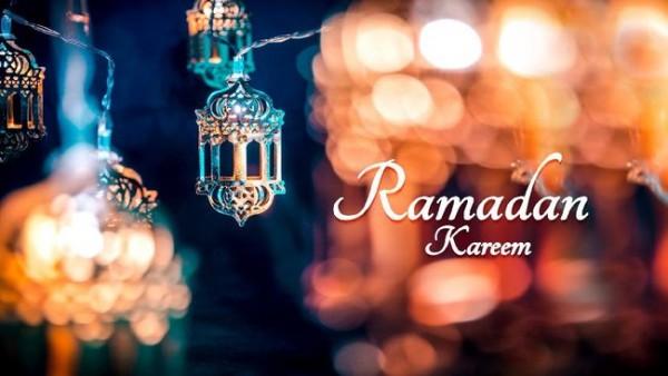 Ramadan (Foto: Ramadhan Karim)