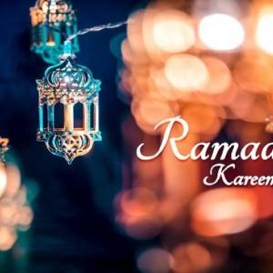 10 Ucapan Sambut Bulan Ramadan, Cocok Dibagikan lewat WA dan Medsos!