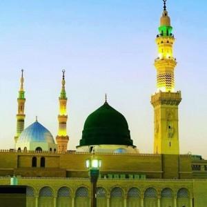 Selama Ramadan, Bagi-Bagi Takjil di Kota Batu Wajib Penuhi Ketentuan ini!