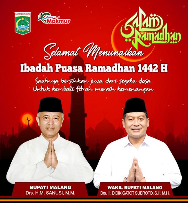 https://risetcdn.jatimtimes.com/images/2021/04/13/Selamat-Menunaikan-Ibadah-Puasa-Ramadhan-1442-H-di-Media341aced903a999b4.md.jpg