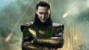 Serial Loki (Foto: TV Acute)