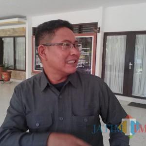 DPRD Usulkan Adanya Perancang Perda di Banyuwangi