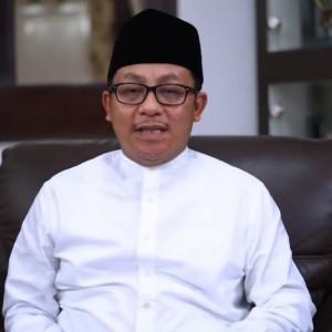 Jual Takjil Dibolehkan, Wali Kota Malang Beri Larangan untuk Kawasan ini!