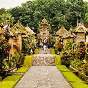 Desa-Desa Wisata di Malang Tak Ada yang Masuk Desa Wisata Spesial Versi Menparekraf