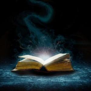 Kitab-Kitab Suci sebelum Alquran Turun di Bulan Penuh Berkah Itu
