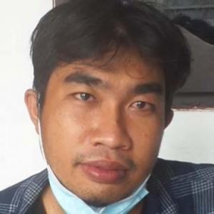 """Dua Pekan Lebih Penganiayaan Jurnalis Tempo, Penyidik Malah """"Kuliti"""" Korban"""