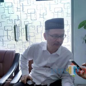 Rektor UIN Malang: Generasi Milenial Harus Ikut Kompetisi TikTok Piala Wali Kota Malang
