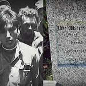 Yang Chil Sung, Pahlawan Garut asal Korea yang Dieksekusi Mati Belanda