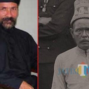 Kehidupan Suku Asli Aceh Pedalaman Keturunan Raja Ubiet, Baru Tahu Indonesia Merdeka Tahun 1985