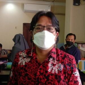 Komisi A DPRD Surabaya Sarankan Ahli Waris Tanah Rumah Pompa Air Tempuh Jalur Hukum