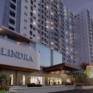The Kalindra Jadi Pilihan Utama Masyarakat Penuhi Peluang Investasi