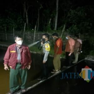 Dua Bocah Tewas Tercebur di Kolam Koi, Orang Tua Lengah Awasi