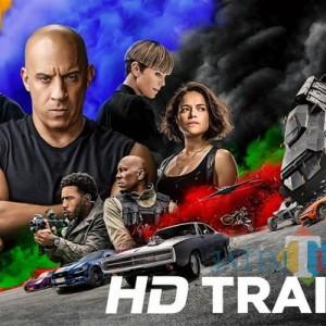 Trailer Terbaru Fast & Furious 9, Tampilkan Adegan Toretto Bersaudara Bertarung!