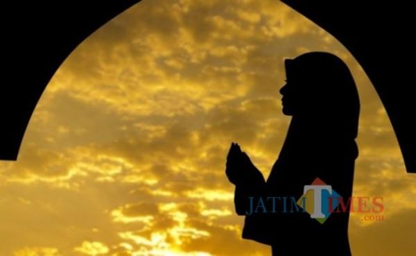 Ilustrasi (Foto: Media Alkhairaat)