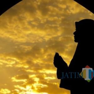 Wafatnya Fatimah, Pemimpin Para Wanita Penghuni Surga