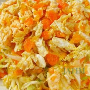 Tahu Telur Orak-arik, Resep Simple untuk Sahur dan Buka Puasa buat Anak Kos