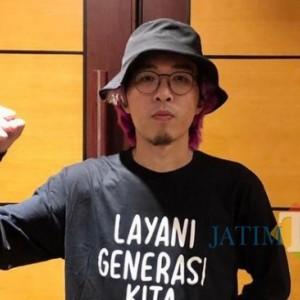 Dokter Tirta Kecam Penganiayaan Perawat RS Siloam Palembang