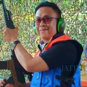 Menantu Ma'ruf Amin Masuk Daftar Calon Menteri Baru Usai Dipanggil Jokowi ke Istana
