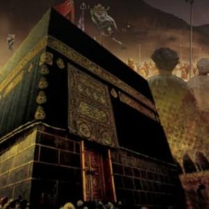 Tanpa Pertumpahan Darah, Kaum Muslimin Taklukkan Kota Makkah