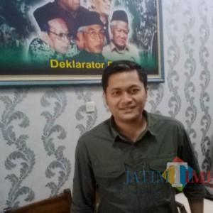 DPRD Banyuwangi Segera Tuntaskan Tiga Raperda