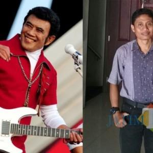 Sebut Sandi Record Unggah Lagu Tanpa Izin, Gugatan Rp 1 Miliar Rhoma Irama Ditolak Hakim