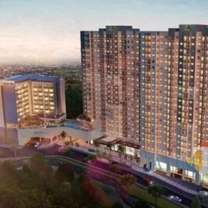 Investasi di The Kalindra, Wilayah Sejuk dan Keuntungan Terus Meningkat