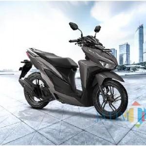 Honda Bersiap Luncurkan Vario Terbaru di Thailand, Berikut Spesifikasinya
