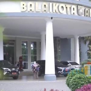 Anggota DPRD Kota Batu Sesalkan 6 Perda Belum Miliki Perwali