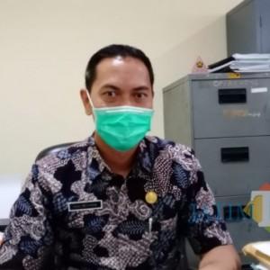 Pemkab Bangkalan Digerojog Bantuan MCK dari Pemprov Jatim