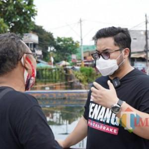 Penuhi Janji Politik, Bupati Kediri Revitalisasi 1.400 Rumah Tak Layak Huni