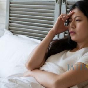 5 Risiko Kebiasaan Tidur Setelah Makan yang Perlu Diwaspadai, Bisa Sebabkan Penyakit Berbahaya ini!