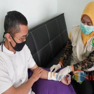 Komitmen Berikan Pelayanan Prima, RSI Unisma Sediakan Layanan Home Care