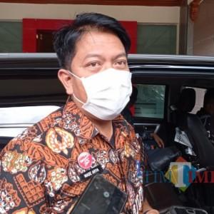 Masih Pandemi Covid-19, Bapenda Kabupaten Malang Belum Naikkan NJOP