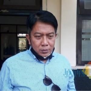 Bapenda Kabupaten Malang: Sismiop Bisa Tingkatkan PAD