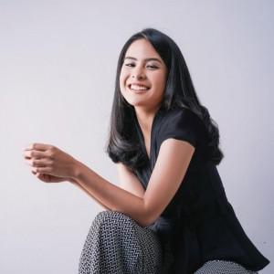 Wow! Masuk Daftar Forbes 30 Under 30 Tahun 2021, Maudy Ayunda: Senang Banget