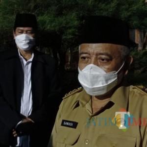Pemkab Malang Segera Terbitkan Perbup dan SE Larangan Mudik Lebaran
