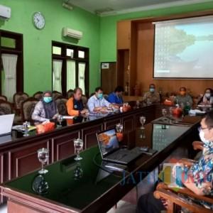 Juli Dioperasikan, DLH Kota Malang Perketat Pelatihan Operasional Sanitary Landfill
