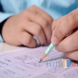 Pasca-Ada Orang Tua Meradang Gegara Seleksi KSN, Lira Malang Raya Kritisi Disdikbud