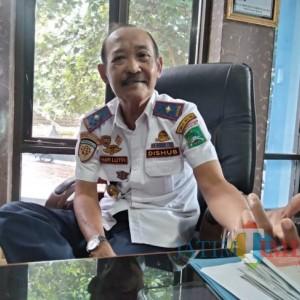 Libur Lebaran 2021, Ini Kawasan di Kabupaten Malang yang Lakukan Penyekatan