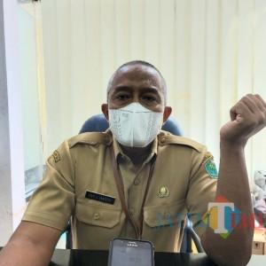 Disnaker-PMPTSP Kota Malang Fokus Siapkan Implementasi UU Cipta Kerja